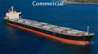 Commercial Vessels For Sale